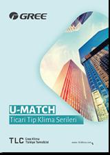ticari_katalog